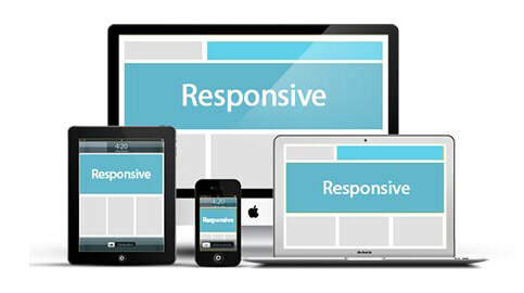 responsive ads